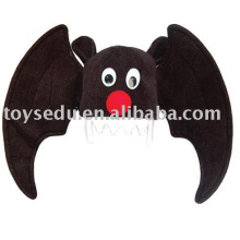 Dramatic Play Hat Animal Hat For Kids
