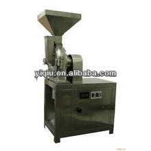Superior and highly efficient universal coffee grinder