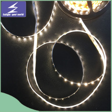 Stock DC12V SMD3528 LED Strip Light