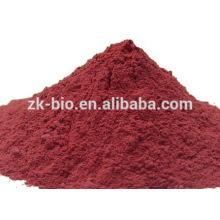 Organic Sugar Beet Juice Powder