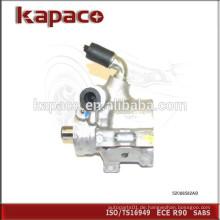 Servolenkungspumpe für Jeep CHERKOEE 4.0 XJ 52088582AB