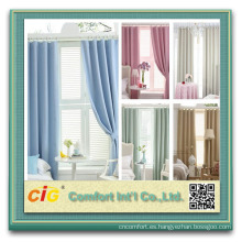 Good Price New Design Office Curtain