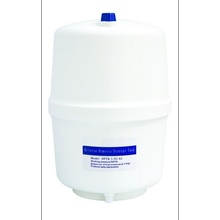 3.2g Storage Tank of RO System Water Filter