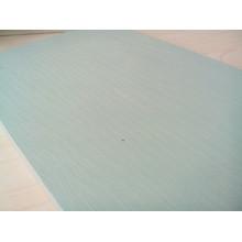 Tablero de la muestra del PVC, perfectamente blanco, opaco y rígido Tablero del PVC / Hoja Tablero de la espuma del PVC / Tablero de la espuma del PVC Tablero del PVC de Celuka (1-20m m)