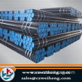 carbon Seamless Steel Pipe elbow