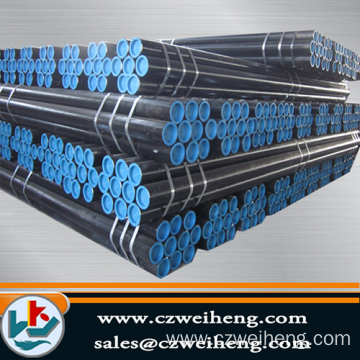 large diameter 20 inch heavy wall seamless steel p.