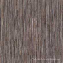 600X600 Floor Porcelain Tile Nano Polished Rustic Tile