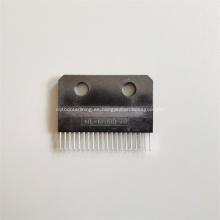 Aguja guía para máquina de inserción de trama Karl Mayer RS-3-MSUS