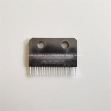 Направляющая игла для машины для введения утка Karl Mayer RS-3-MSUS