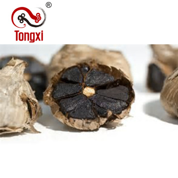 Black Garlic Machine Superfood Black Garlic