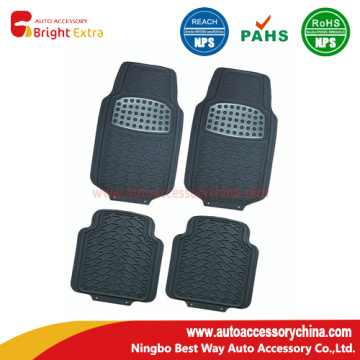 Nuevo All Season Floor Mat Auto