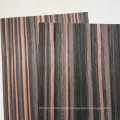 Rich Experience Furniture Veneer For Office Decoration