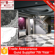 24x24 micro crystal style selections porcelain tile