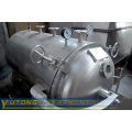 Vacuum Dryer for Ammonium ferrous sulfate solution