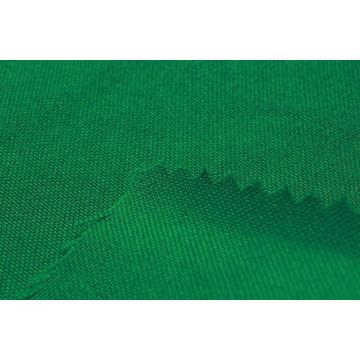 Verde de alta qualidade MINIMATT