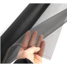 fiberglass screen Premium Extra Strength Screen 36 inch