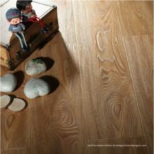 Gute Qualität Wasser-Proodoof HDF Laminat / Laminated Flooring