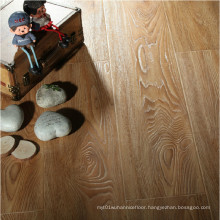 Good Quality Water-Proodoof HDF Laminate/Laminated Flooring