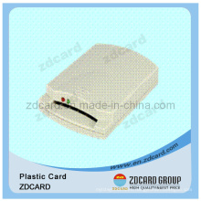 Zd2003V Triad Dual Interface Magnetic Card Reader