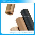 Wholesale Customized Good Quality fiberglass waterproofing mesh
