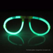 glow in the dark glasses