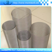 Stainless Steel 316 Filter Cylinder