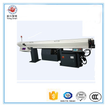 CNC Lathe Bar Feeder with High Quality Good Function