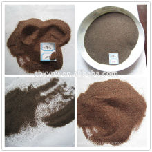 garnet abrasive/garnet powder/garnet sand blasting
