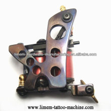 hottest sale old school Iron tattoo machine for pro Tattoo artist