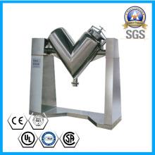 Ghj V Series High Efficient V Powder Mixer