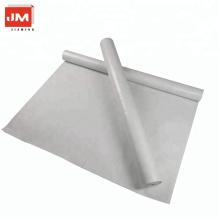 almohadilla de fieltro de tela sintética a prueba de polvo impermeable a prueba de agua