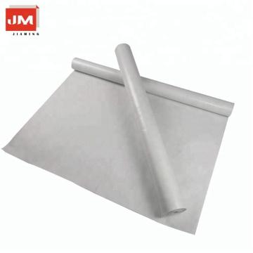 synthetic fabric felt pad Dustproof dampproof waterproof