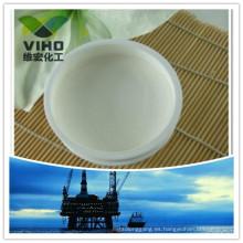 Productos Químicos De Perforación De Celulosa Polianiónica PAC