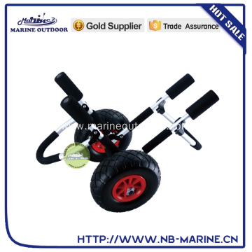 New products foldable Sup Cart buy wholesale direct from china