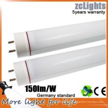 900 15W Linear LED Light 100-240V LED Tube8 Lighting