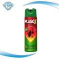 Spray de Mosquito 300ml para Controle de Pragas / Insecticida Spray / Insetos Killers