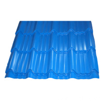 GI Roofing Sheet Price Filipinas