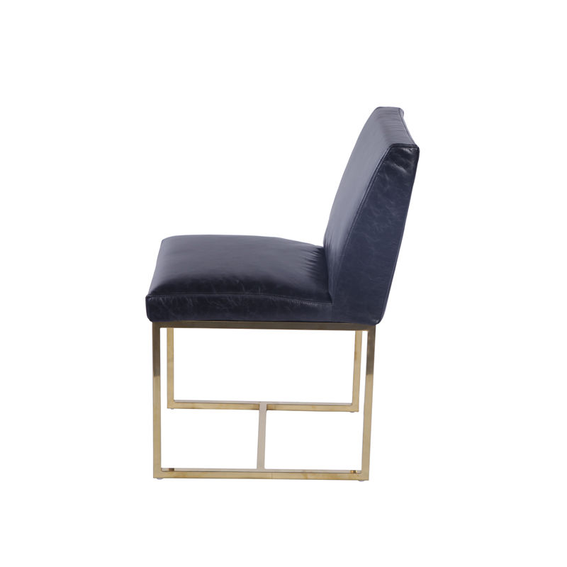 Emery_Side_Dining_Chair_3