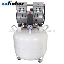 LK-B22 Zzlinker Compresores Para Odontologia for Two Dental Unit