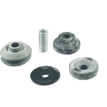 MB002000 Mitsubishi rubber mounts