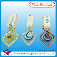 Fantastisches Design Schwimm Medaille mit günstigen Preis