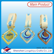Fantastic Design Swimming Medal with Cheap Price