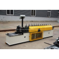 Plafondpaneel T Grid Roll Forming Machine