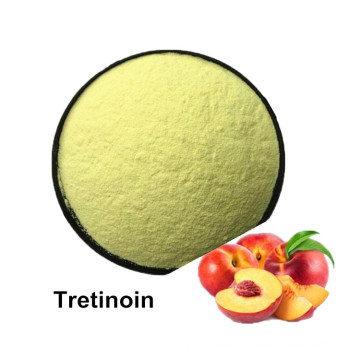Buy online tretinoin and azelaic acid for scars