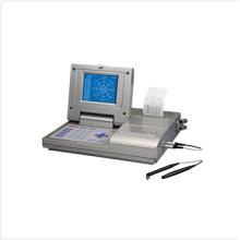 PT-1000A/P Ultrasonic a Biometer & Pachymeter
