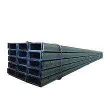 1.4021 hot selling steel channel u shape