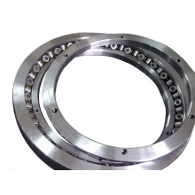 High-Precision Thin Section Roller Bearings (SX011848)