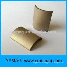 Высококачественный smco egypt magnet