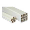 nontoxic plastic electrical conduit pvc pipes