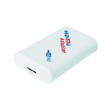Conversor / Adaptador USB 3.0 a HDMI (YL-U10)